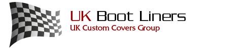 UK Boot Liners